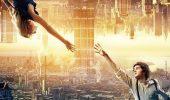 10+ фантастичних фільмів про інші виміри, позаземні світи і планети