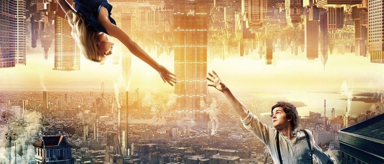 10+ фантастических фильмов про другие измерения, внеземные миры и планеты
