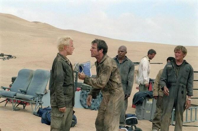 Топ кращих фільмів про катастрофи літаків 6