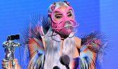 Маски Леди Гаги, лучшие видео и песня года: как прошла церемония MTV Video Music Awards-2020