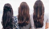 Haircut calendar for September 2020: lunar beauty secrets