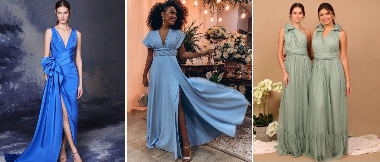 У грецькому стилі: красиві та ніжні сукні 2020-2021