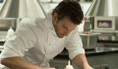 Дуже «смачні» фільми про кухарів, які розкриють таємниці кулінарного мистецтва