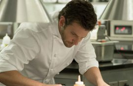 Очень «вкусные» фильмы про поваров, которые раскроют тайны кулинарного искусства