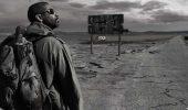 Крутые фильмы про постапокалипсис и выживание в нем