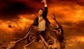 ТОП захватывающих фильмов про ангелов и демонов