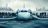 Топ лучших фильмов про крушения самолетов