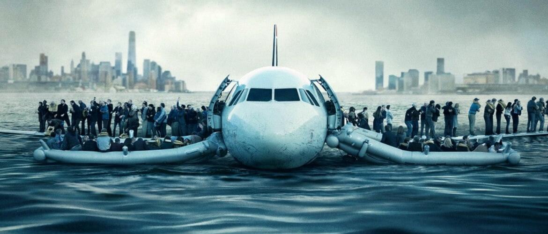 Топ кращих фільмів про катастрофи літаків