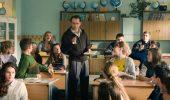 ТОП російських фільмів про школу, від яких ви не зможете відірватися