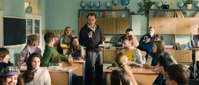 ТОП русских фильмов про школу, от которых вы не сможете оторваться