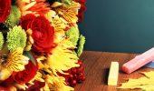 Стихи для первоклассников в День знаний – лучшие поздравления на 1 сентября