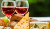 Идеальное сочетание: подбираем алкогольные напитки к блюдам