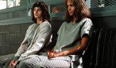 ТОП кращих фільмів про психлікарні, які залишать незабутнє враження