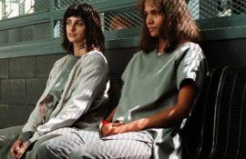 ТОП лучших фильмов про психбольницы, которые оставят неизгладимое впечатление