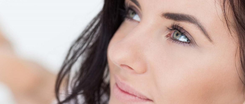 Лазерное лечение кожи лица – как вернуть молодость и сияние?