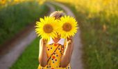 З Останнім днем літа – красиві листівки і вірші