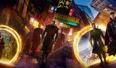 За гранью реальности: 7 фильмов, которые перенесут в другие миры