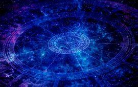 September Horoscope 2020 for all zodiac signs – what do stars promise us?