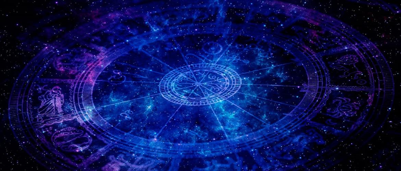 Гороскоп на сентябрь 2020 для всех знаков зодиака – что сулят звезды?