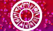 Любовный гороскоп на сентябрь 2020 – что предсказывают звезды?