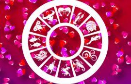 Любовний гороскоп на вересень 2020 року – що пророкують зірки?