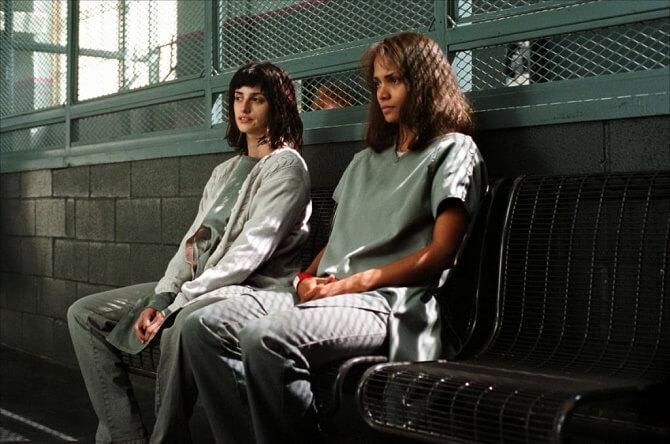 ТОП лучших фильмов про психбольницы, которые оставят неизгладимое впечатление 13