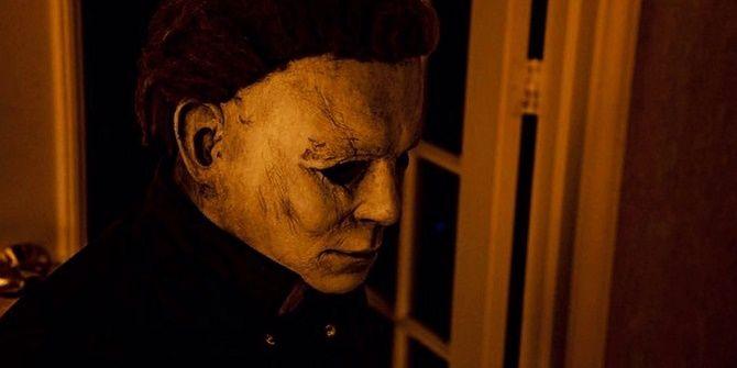 У полоні у жаху: кращі фільми про зомбі 2020 року 6