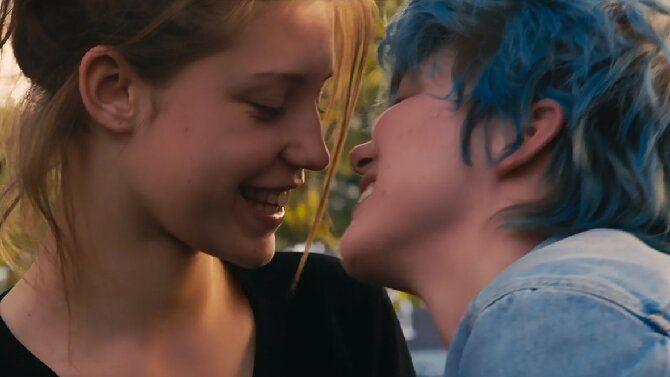 Під райдужним прапором: 10+ найцікавіших фільмів про ЛГБТ 11