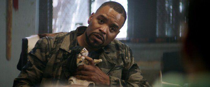 Топ-10 лучших фильмов про кошек для семейного просмотра 6