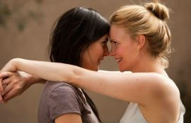 Под радужным флагом: 10+ самых интересных фильмов о ЛГБТ