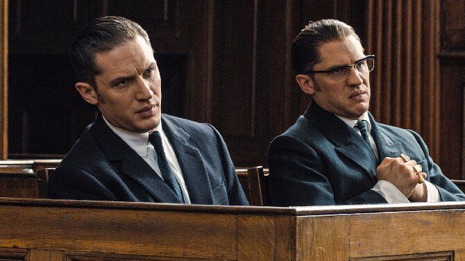 Как две капли воды: топ-7 самых крутых и забавных фильмов про близняшек 2