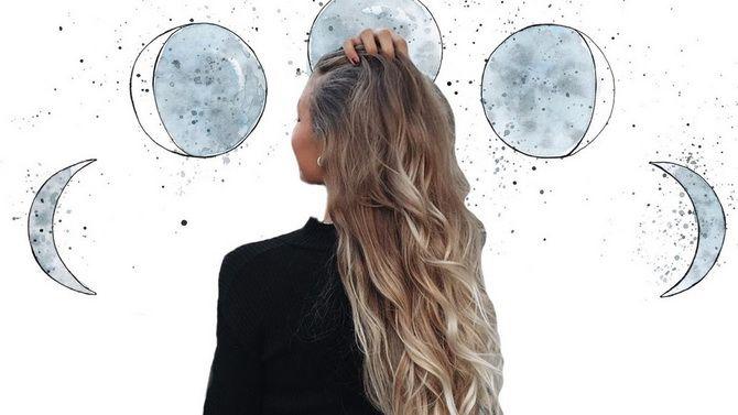 Календар стрижок на вересень 2020: пізнаємо секрети краси 1