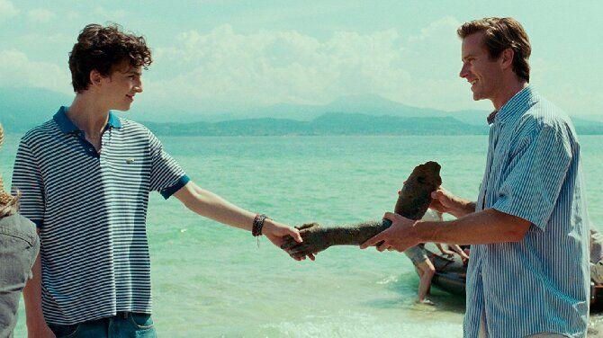 Під райдужним прапором: 10+ найцікавіших фільмів про ЛГБТ 5