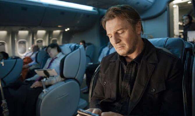 Топ лучших фильмов про крушения самолетов 1