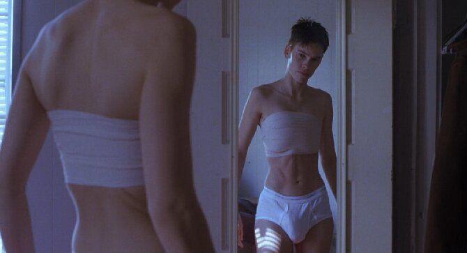 Під райдужним прапором: 10+ найцікавіших фільмів про ЛГБТ 10
