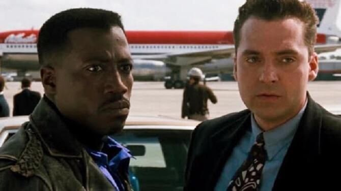 Топ кращих фільмів про катастрофи літаків 9