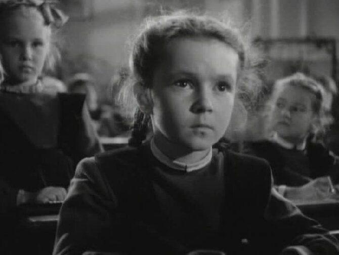 Кращі радянські фільми про школу, які варто подивитися не тільки дітям 2