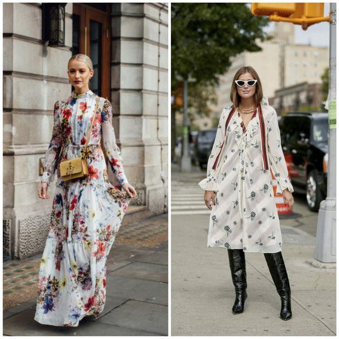 Сукня з квітами: добірка найкращих флористичних принтів 2021-2022 року 24