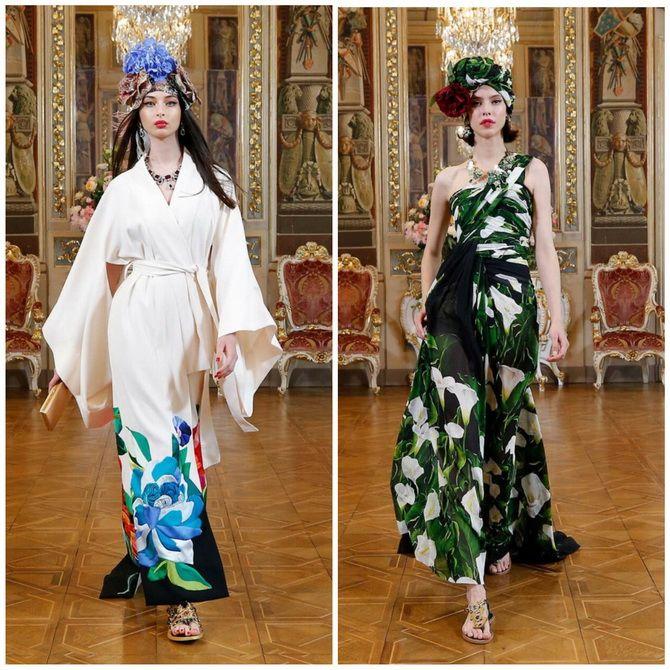 Сукня з квітами: добірка найкращих флористичних принтів 2021-2022 року 40