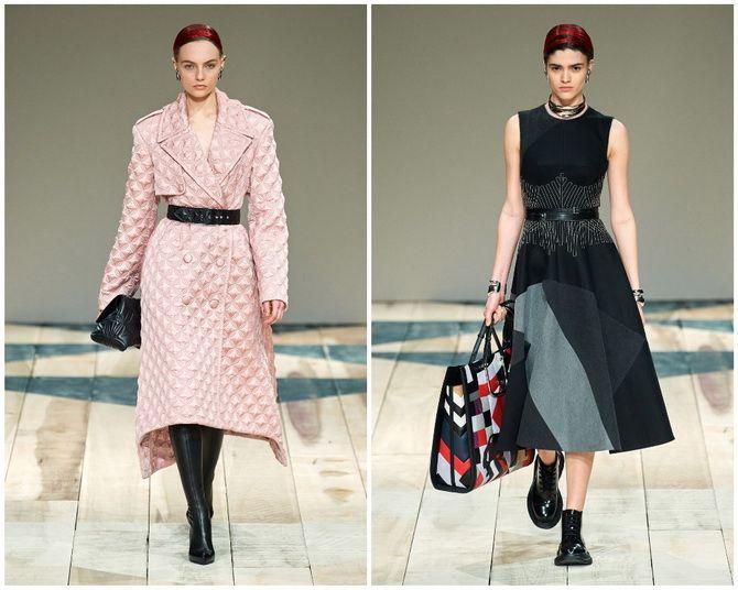 Сукня-трапеція: найкращі моделі та фасони 2020-2021 року 10