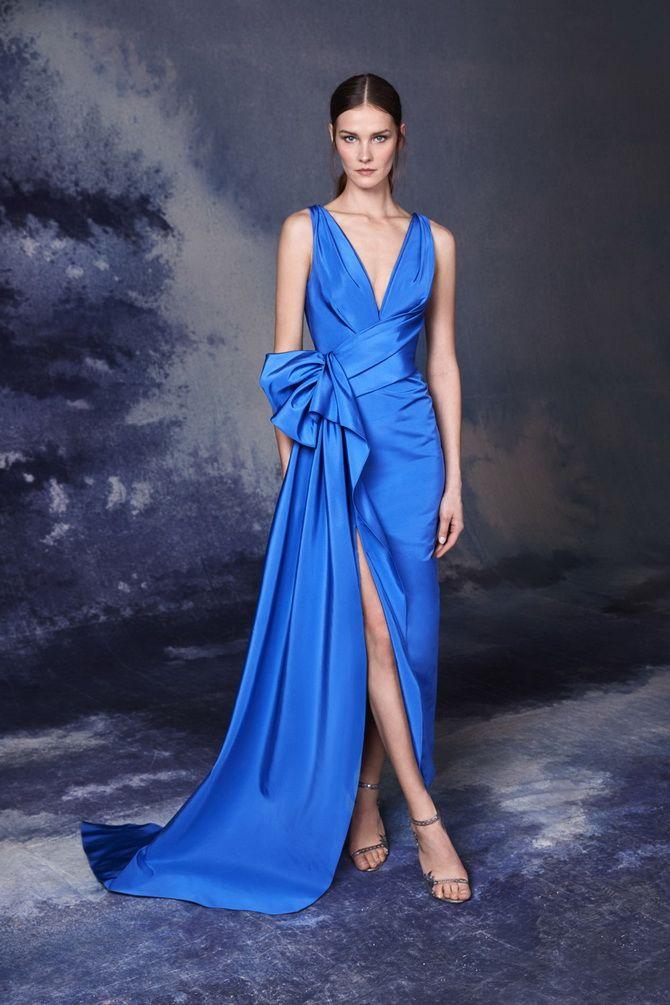 У грецькому стилі: красиві та ніжні сукні 2020-2021 18