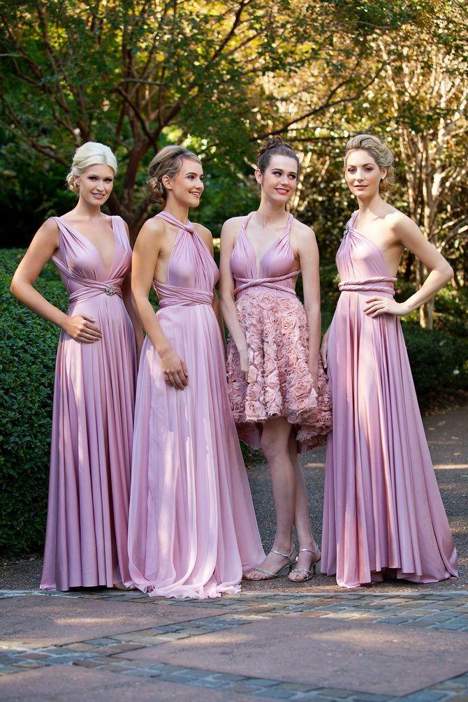 У грецькому стилі: красиві та ніжні сукні 2020-2021 23