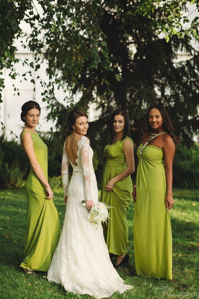 У грецькому стилі: красиві та ніжні сукні 2020-2021 24