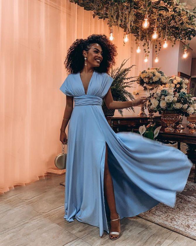 У грецькому стилі: красиві та ніжні сукні 2020-2021 9