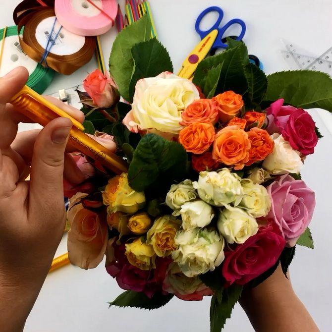 Подарок на день учителя своими руками: лучшие идеи и мастер-классы 10