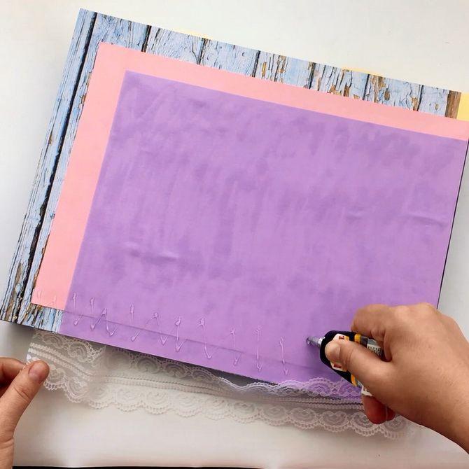 Подарунок до дня вчителя своїми руками: найкращі ідеї та майстер-класи 19