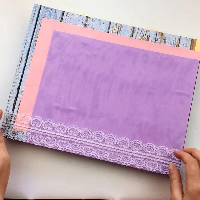 Подарунок до дня вчителя своїми руками: найкращі ідеї та майстер-класи 20