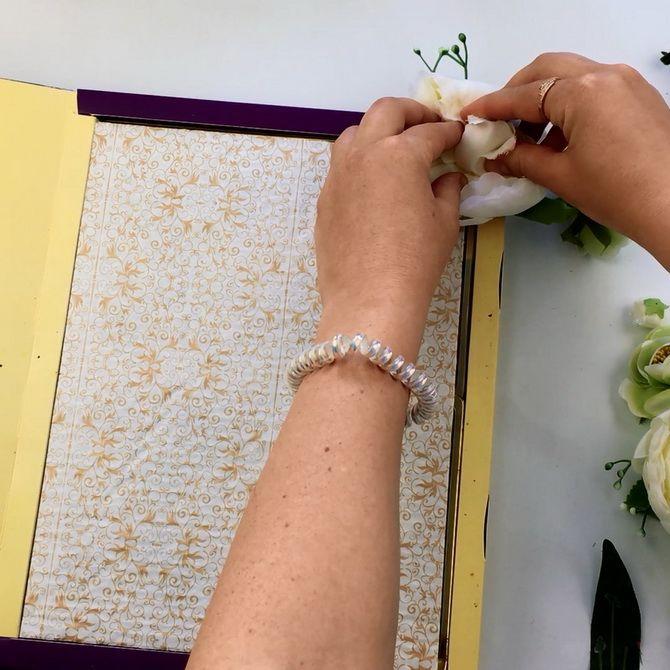 Подарунок до дня вчителя своїми руками: найкращі ідеї та майстер-класи 22