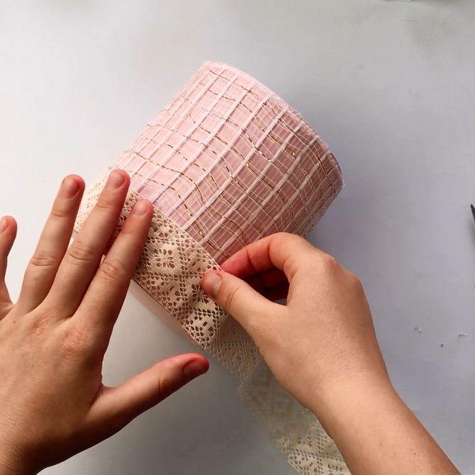 Подарунок до дня вчителя своїми руками: найкращі ідеї та майстер-класи 27