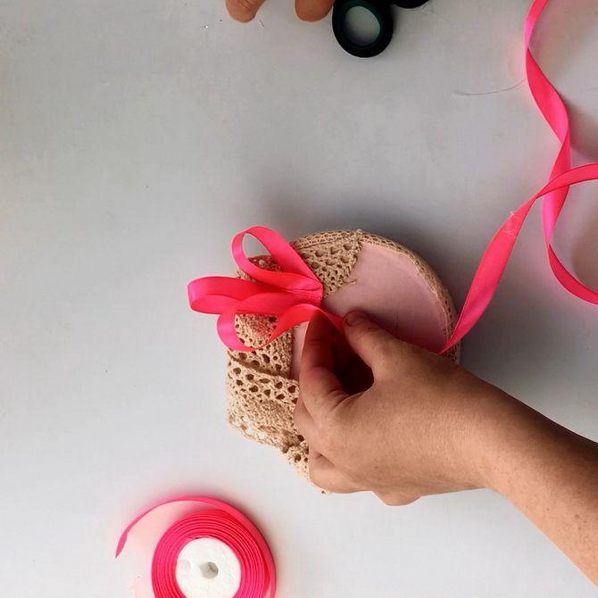 Подарунок до дня вчителя своїми руками: найкращі ідеї та майстер-класи 30